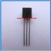 1x LM35DZ Temperature sensor IC chip