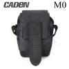 Caden กระเป๋ากล้องสะพายข้าง ทรงคลาสสิค รุ่น M0