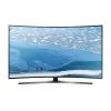 Samsung UHD Curved Smart TV UA-49KU6300 49 นิ้ว ราคาพิเศษสุด โทร 097-2108092, 02-8825619