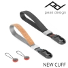Peak Design NEW CUFF (camera wrist strap)