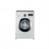 LG เครื่องซักผ้าปั่นแห้งในตัว ซัก 7KG / อบ 4Kg. รุ่น WD-14170AD ลดถูกกว่าห้าง โทร 097-2108092
