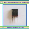 1x IRFP2907 N-Channel 209A 75V 470W Power MOSFET IR IC Chip