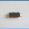 1x PAM8403 3W+3W Class D Stereo Audio Amplifier IC Chip
