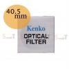 Kenko UV Filter 40.5mm.