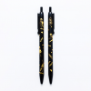 GOLDEN TABOM BALL PEN V3