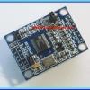 1x AD9851 DDS Signal Generator module (0-70 MHz)