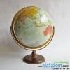 ลูกโลก 12 นิ้ว