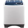 เครื่องซักผ้า 2 ถัง ซัมซุง รุ่น WT-10J7EG ขนาดถังซัก 8 กิโลกรัม สินค้าใหม่แกะกล่อง 100% ลดราคาถูกสุดๆ โทรเลย 097-2108092