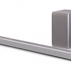 LG SH7 360W 4.1CH. Soundbar ใหม่ประกันศูนย์ โทร 02-8825619, 097-2108092