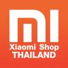 คำถามที่ถามกันบ่อย เกี่ยวกับการใช้งานมือถือ Xiaomi
