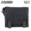 Caden กระเป๋ากล้องสะพายข้าง ทรงคลาสสิค รุ่น M3