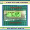 10x Resistor 500 Ohm 1/8 Watt 5% Cabon Resistor