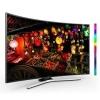 CURVED UHD TV 49 นิ้ว SAMSUNG รุ่น UA49MU6300KXXT ใหม่ประกันศูนย์ โทร 097-2108092, 02-8825619