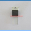 1x LM2596T-5.0 DC Converter +5Vdc 3A Step-down (Buck) LM2596 IC Chip