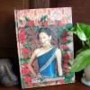 หนังสือ Silk fashion เล่มที่ 11