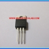 1x LM338T 1.2-32Vdc Adjustable Voltage Regulator IC Chip