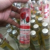Aroma Oil อโรม่าออยล์