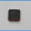 1x ATMEGA32U4-AU IC Chip