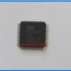 1x ATMEGA32U4-AU IC Chip