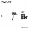 SMART mini Tripod MT-26