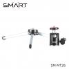 SMART mini Tripod MT-26