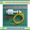 1x Level Liquid switches Vertical level sensor module