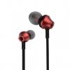 ราคาพิเศษ Remax LDS หูฟัง รุ่น RM-610D