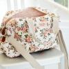 กระเป๋า CandyQueen ใบใหญ่