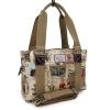 กระเป๋าถือ + สายสะพาย