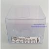 กล่องใส่แก้ว/ตุ๊กตา 8.9 x 8.9 x 7.6 cm