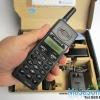 โทรศัพท์มือถือเก่า Ericsson GH388