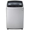LG เครื่องซักผ้าระบบ Smart Inverter รุ่น T2514VSAL ความจุ 14 กก ใหม่ประกันศูนย์ โทร 097-2108092, 02-8825619, 063-2046829