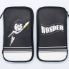 WONDER AURORE PENCIL POUCH V3