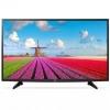 LED DIGITAL TV 43 LG รุ่น 43LJ500T ใหม่ประกันศูนย์ โทร 097-2108092, 02-8825619, 063-2046829