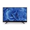 TOSHIBA DIGITAL LED TV รุ่น 40L3750VT - ขนาด 40 นิ้ว ใหม่ประกันศูนย์ โทร 097-2108092, 02-8825619, 063-2046829
