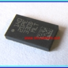 1x LSM330 3-axis Gyroscope and acceleromter sensor chip