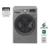 เครื่องซักผ้า ฝาหน้า LG F2514NTGE 14KG ใหม่ ประกันศูนย์ โทร 097-2108092, 02-8825619