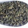 ชาอู่หลงเบอร์ 17 AAA พรีเมี่ยม ถุงซิปเปอร์ฟอย์ดลวดลายสี จำนวน 4 กิโลกรัม