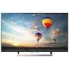 Sony BRAVIA 4K LED TV รุ่น KD-55X8000E ขนาด 55 นิ้ว ใหม่ประกันศูนย์ โทร 097-2108092, 02-8825619