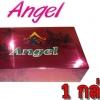 แองเจิ้ล (Angel) 1 กล่อง 60 แคปซูล
