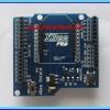 1x Bluetooth Xbee V03 Shield module for Xbee Zigbee Arduino