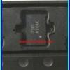 MMA7361 Three-axis Accelerometer sensor chip