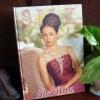 หนังสือ Silk fashion เล่มที่ 14