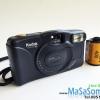 กล้องฟิล์ม Kodak KB28