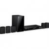 Samsung HT-F4500 5.1-Channel Blu-ray Home Theater System ใหม่ประกันศูนย์ โทร 097-2108092, 02-8825619