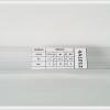 กล่องใส๋ ปากกา-เครื่องสำอางค์ ขนาด 3 x 2 x 26 cm