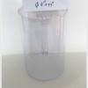 กล่องกลม-เหรียญโปรยทาน ขนาด 7 นิ้ว x สูง 11 นิ้ว