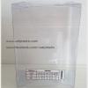 กล่องพวงมาลัย ขนาด กว้าง 11 x ยาว 16 x ลึก 6 cm