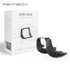 PGYTECH Mavic Air Lens hood Protector Sun Shade Glare Shield Gimbal Shade Anti Flare Lens Camera for DJI Mavic Air