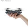 PGYTECH New Hand Guard Finger Board Fence Protector Hand Guard Dam-board for DJI SPARK